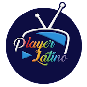 App Player Latino APK for Windows Phone