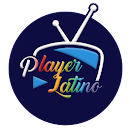 Player Latino file APK Free for PC, smart TV Download