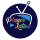 Player Latino (app)