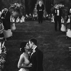 Свадебный фотограф Daniele Torella (danieletorella). Фотография от 24.05.2019