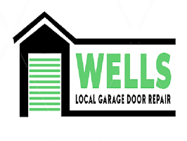 wellsgaragedoorrepair - Follow Us