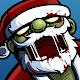 Zombie Age 3HD: Offline Dead Shooter Game APK