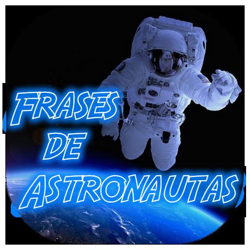 App Insights Frases De Astronautas Apptopia