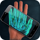 Real X-ray scanner simulator (game)