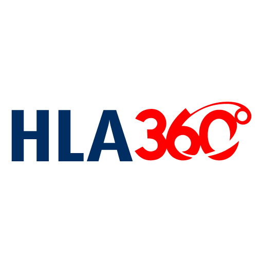 Hla360 App By Hong Leong Assurance Apps On Google Play