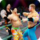 World Tag Team Fighting Stars: Wrestling Game 2020 APK