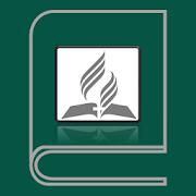 The SDA Church Manual - Last edition