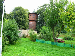 Photo: Lewin Kłodzki