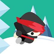 Rising Jumper icon
