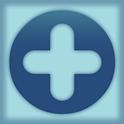 Prontow icon