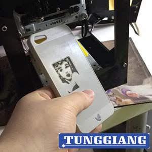 Nhận khắc laser lên mọi vật liệu nhựa tại Hà Nội. Hotline: 0961.212.830