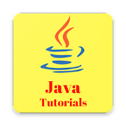 Java Programming Tutorials 2018 with Examples