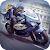 Super Motor Bike Racing Game file APK Free for PC, smart TV Download