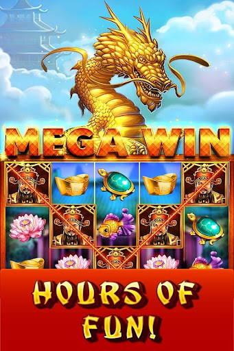 Double Money Slots u2122 FREE Slot Machines Casino screenshots apkshin 13