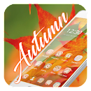 Autumn Love Theme v 1.1.2