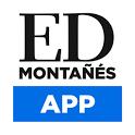 El Diario Montañés icon