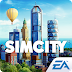 SimCity BuildIt, Free Download
