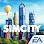 SimCity BuildIt Juegos (apk) descarga gratuita para Android/PC/Windows
