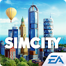 Установить  SimCity BuildIt