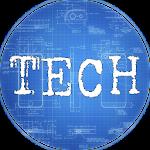 Tech News (US)
