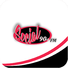 Social 90.8 FM Download on Windows