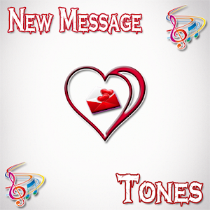 New Message Tones 2017
