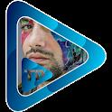 گلچین تکپلیر برای امیر تتلو بدون اینترنت icon