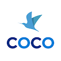COCO Field Collection icon