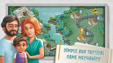Dream Home: the board gameのおすすめ画像3