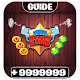 Download Get Gems Brawl Stars -Guide- For PC Windows and Mac