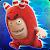 Oddbods Turbo Run file APK Free for PC, smart TV Download