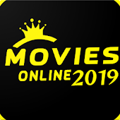 New HD Movies 2019 - Free Movies Online Android APK Download Free By Best HD Movies Free Inc
