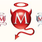 MAXIM 1.2.2 (AdFree)