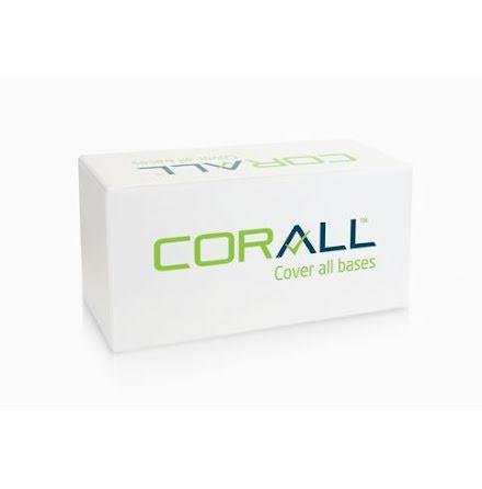 CORALL Total RNA-Seq Library Prep Kit