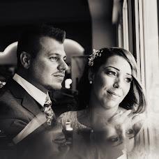 Hochzeitsfotograf Ruben Venturo (mayadventura). Foto vom 03.11.2017