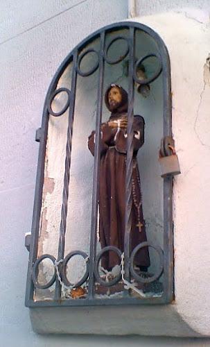 Prigioniero di MARSA