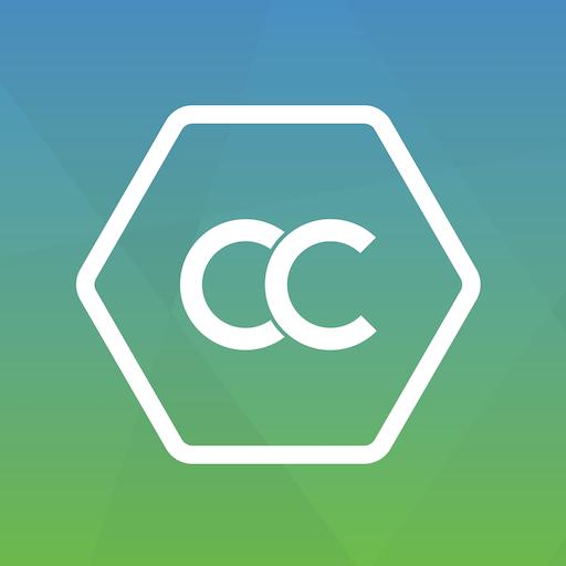 CC Events (app)