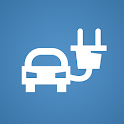 Chargepoint App icon
