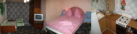 сниму квартиру на Фестивальной в запорожье