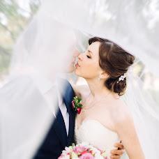 Wedding photographer Andrey Saksonov (asaksonov). Photo of 29.11.2014