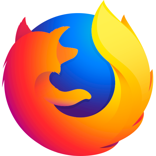 Firefox Browser fast & private - Apps on Google Play