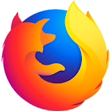 Firefox Browser fast & private file APK Free for PC, smart TV Download
