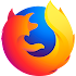 Firefox Browser fast & private 62.0.2 armv8 (Mod)