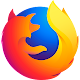 Download Firefox Browser fast & private for PC
