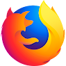 Install  Firefox. Browse Freely