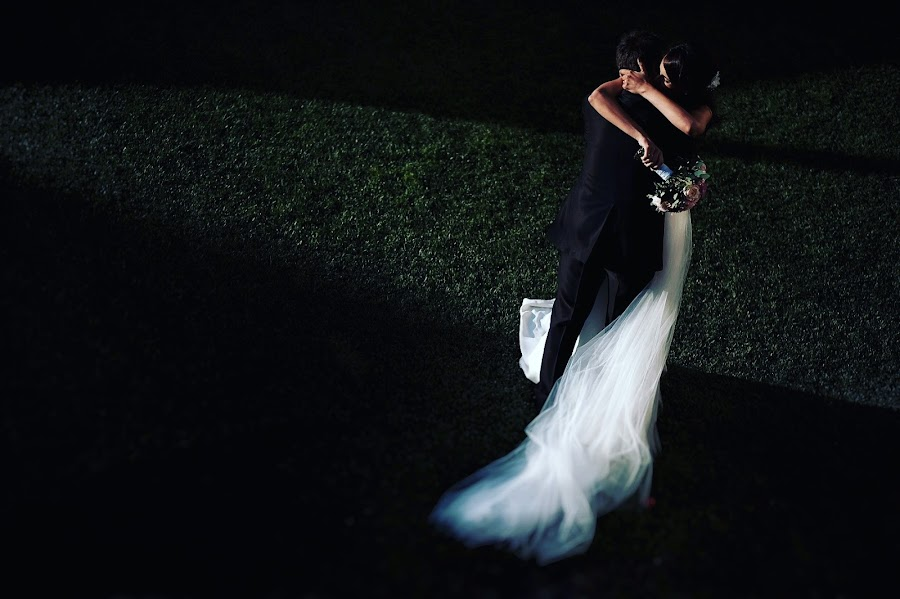 Wedding photographer Kepa Fuentes (kepafuentes). Photo of 01.07.2017