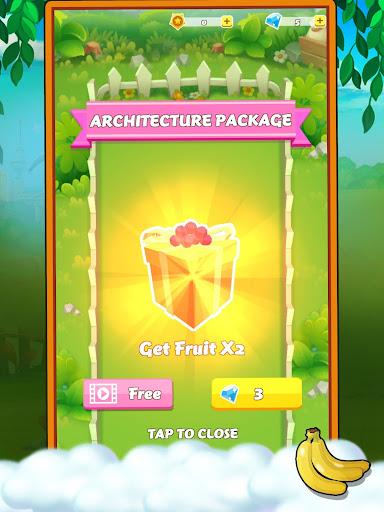 Fruit Picking Park screenshot 12