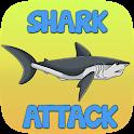 Shark Attack Cash icon