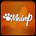 Medvep 2015 icon