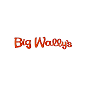Big Wally's Discount Furniture